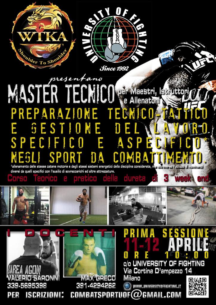 Master_Tecnico