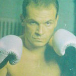 Max Greco University of Fighting