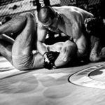 Palestre di MMA a Milano