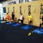 Palestre Functional Training Milano