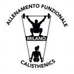 Allenamento Funzionale Milano