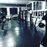 Palestre MMA a Milano